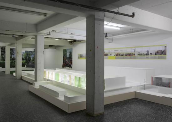 K. model_væksthus