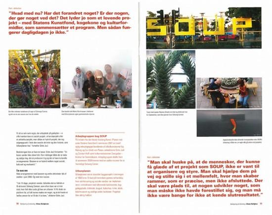 02.08.2009_Et projekt med SOUPstans 2