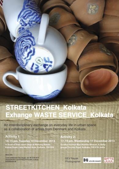 C.-Streetkitchen_Kolkata_plakat_cyf