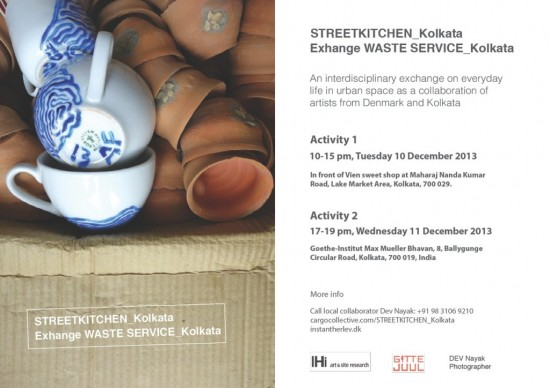 08.12.2013_Streetkitchen_invitation