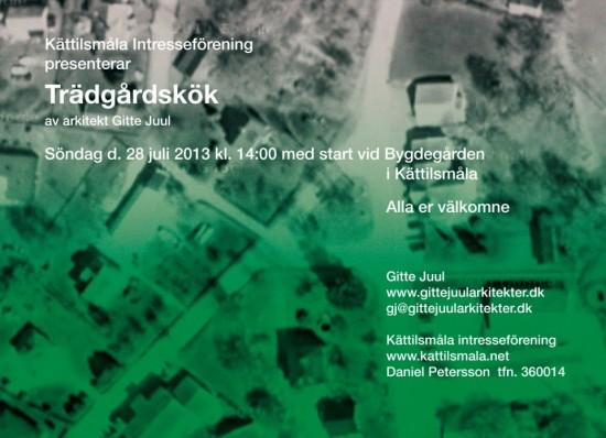 22-07-2013_invitation