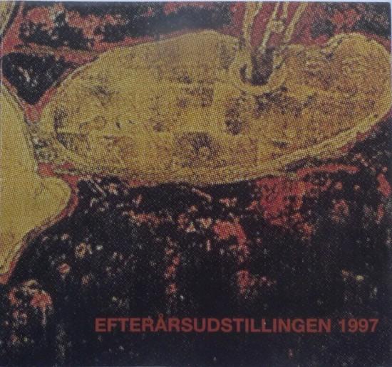 Efterårsudstillingen_1997