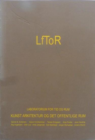 LfToR