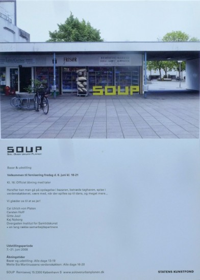 03.06.2008_Soup_invitation