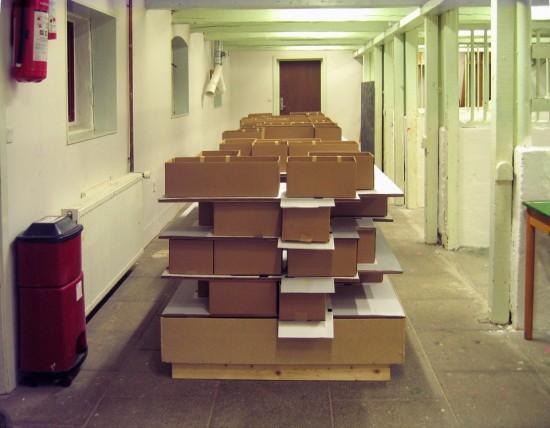 05.10.2009_byggeplads