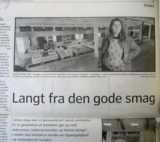 14.09.2001_Gårdbutik