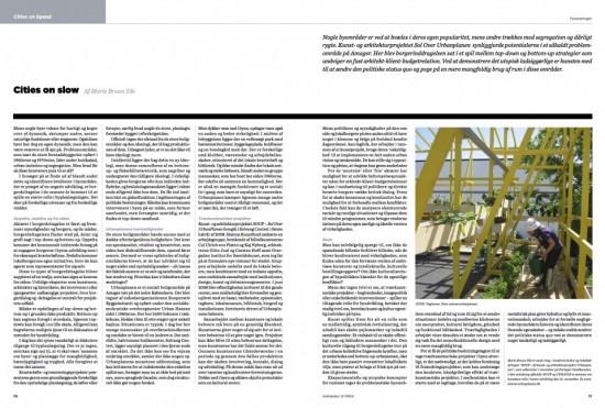 15.12.2009_Arkitekten_vol.111_12_2009