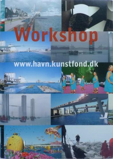 20.08,2003_workshop_www.havn.kunstfond.dk