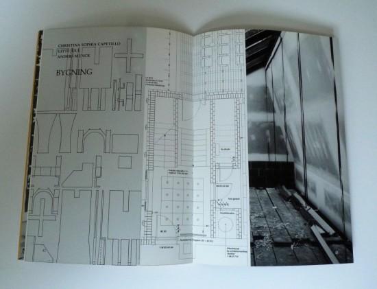 D. Bygning_katalogopslag
