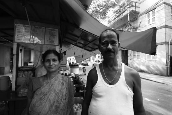 Gunadhar Samanta_o