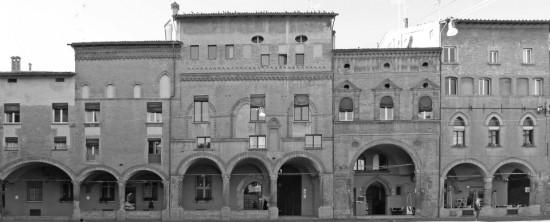Fenestrering i Bologna_sh copy