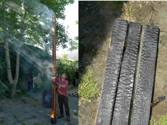 03.06.2014_prøvebrænding