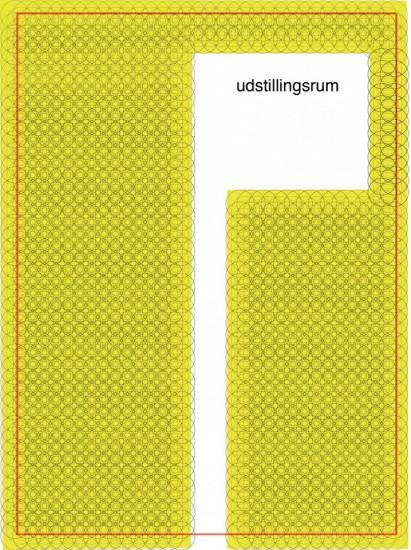 Udstillingsrum_small