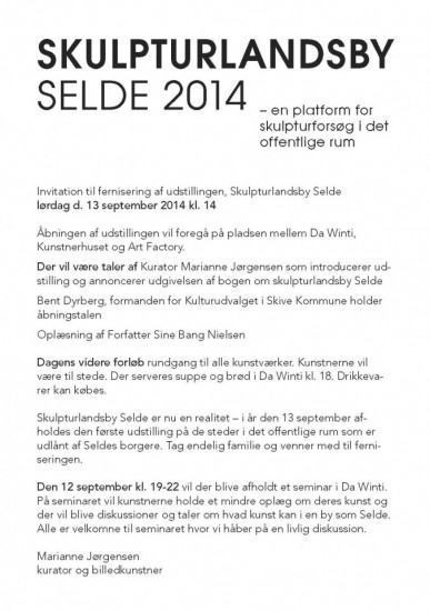 1.Selde_invitation