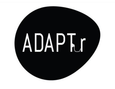 Adapt_r logo,jpg