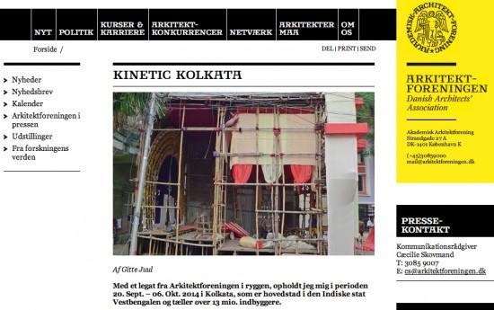 Arkitektforeningen_06.11.2014