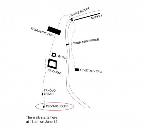 Stadium Walk_route_rev_