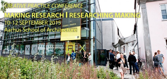 Aarhus conference