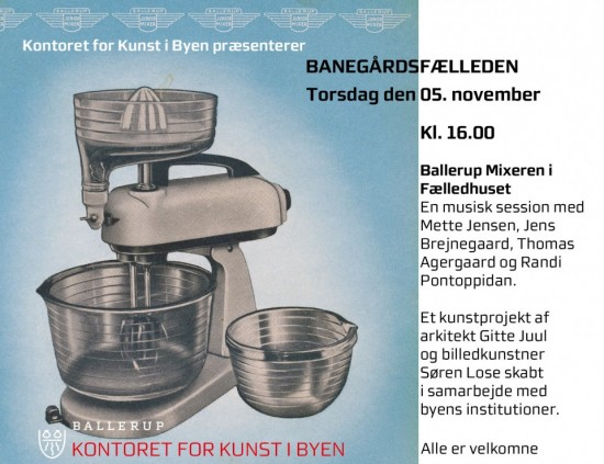 05.11.2015_INVITATION_Banegaardsfaelleden_L