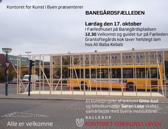 17.10.2015_INVITATION_Banegaardsfaelleden
