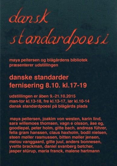 plakat danske standarder 2 jpeg