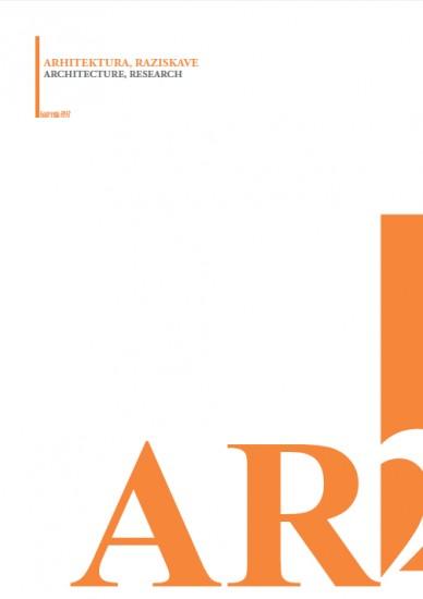 AR_cover