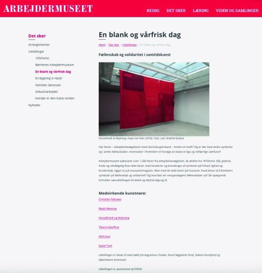 en-blank-og-varfrisk-dag_arbejdermuseet