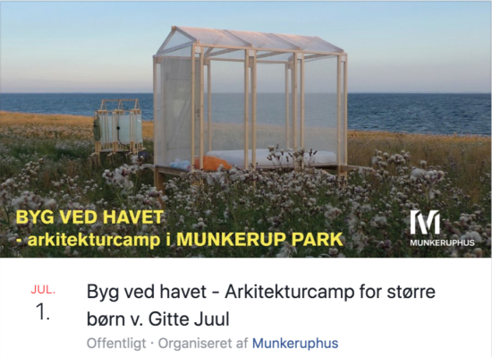 28.05.2019_Munkeruphus
